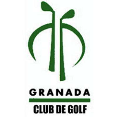 Granada golf