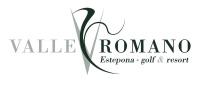 Valle-Romano