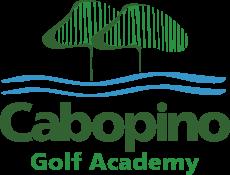 cabopino-golf-marbella-logo[1]