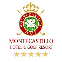 Montecastillo