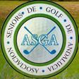 Asga Golf